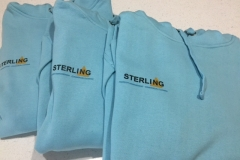 Sterling-front-of-hoodies