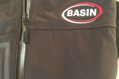 Basin-front-of-jacket