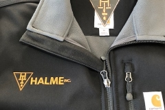 Halme-Front-of-Coat